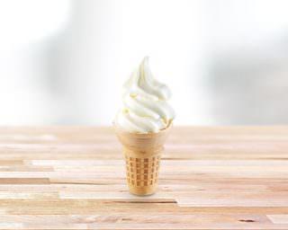 """Saldējums """"Radziņš"""""""