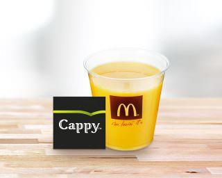 Apelsīnu sula