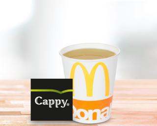 Cappy® ābolu sula