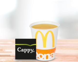 Cappy® apelsīnu sula