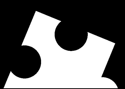Asset-6@2x