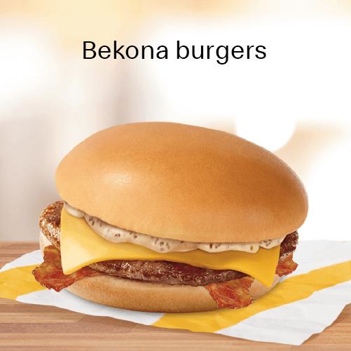 bacon-burger-carousel