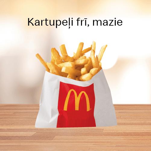 mini-fries-carousel