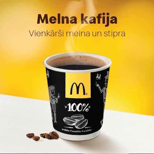 Black coffee LV 500x500 copy 2