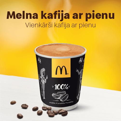 Black coffee with milk LV 500x500 copy 2