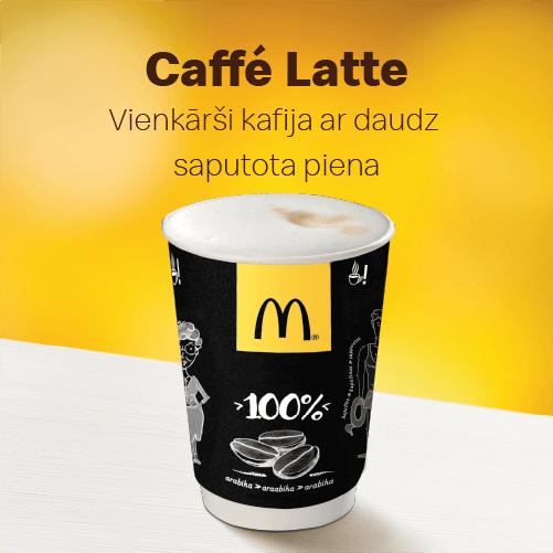 Caffe latte LV 500x500 copy 2