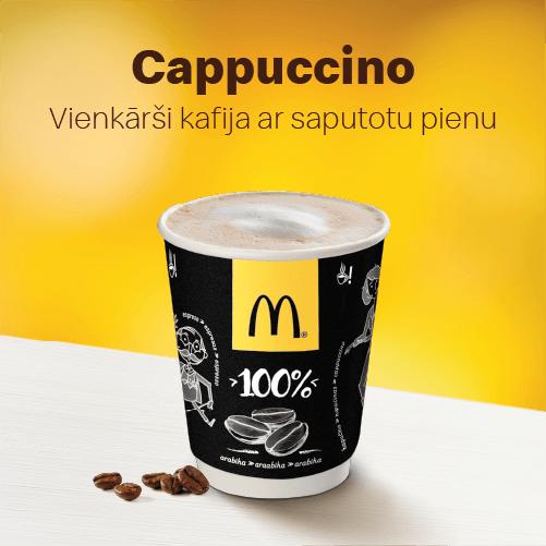 Cappuccino LV 500x500 copy 2