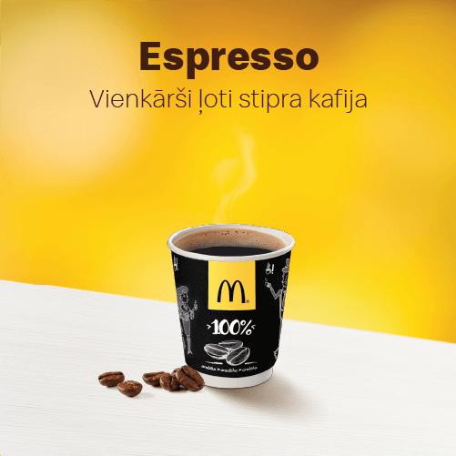 Espresso LV 500x500 copy 2