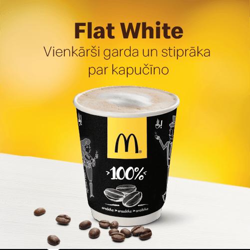 Flat white LV 500x500 copy 2