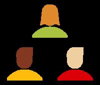 McD_OurValues_Inclusion_RGB